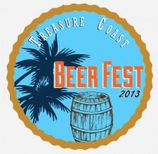Treasure Coast Beer Fest 2013