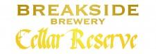 Breakside Brewery - Cellar Reserve