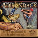 Adirondack Brewery - Fall Challenge Mix 1
