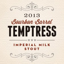 Lakewood Bourbon Barrel Temptress