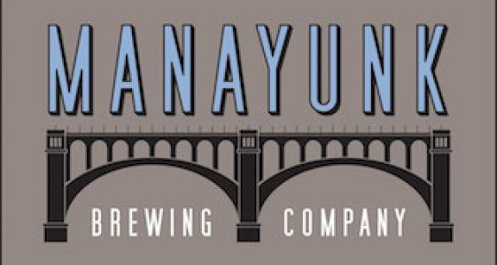 Manayunk Brewing