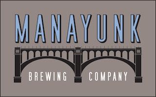 Manayunk Brewing