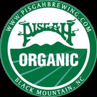 Pisgah Brewing