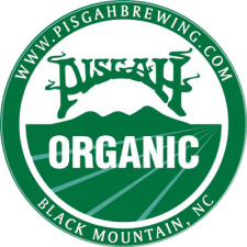 Pisgah Brewing