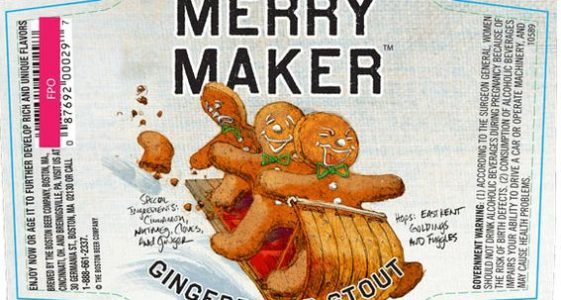 Samuel-Adams-Merry-Maker-Gingerbread-Stout