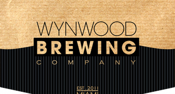 Wynwood Brewing
