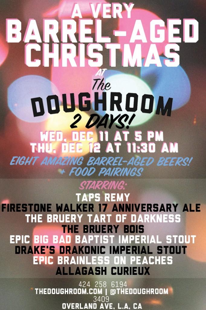 a-very-barrel-aged-christmas-doughroom-web-two