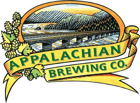 Appalachian Brewing Co.