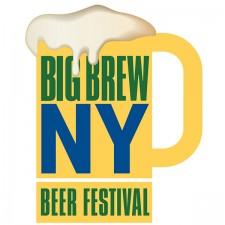 Big Brew NY Beer Festival