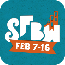 San Francisco Beer Week 2014
