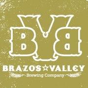 Brazos Valley Brewing