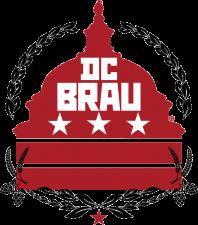 DC Brau Brewing