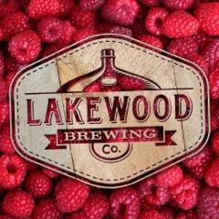 Lakewood Raspberry Temptress