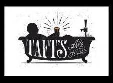 Tafts Ale House