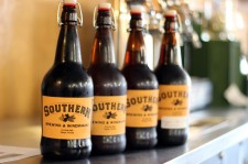 Southern Brewing & Winemaking (growlers)