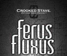 Crooked Stave Fluxus
