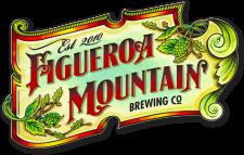 Figueroa Mountain Brewing