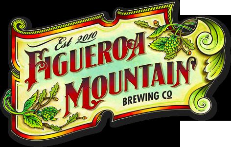 Figueroa-Mountain-Brewing