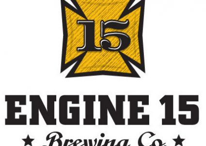Engine 15 Brewing