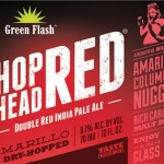 Green-Flash-Hop-Head-Red-2014