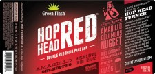 Green-Flash-Hop-Head-Red-2014