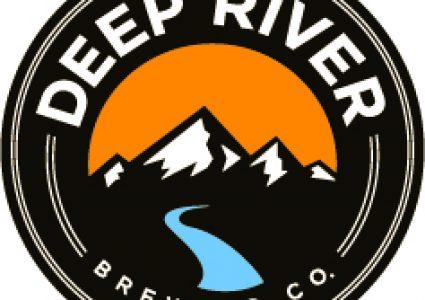 Deep River Brewing