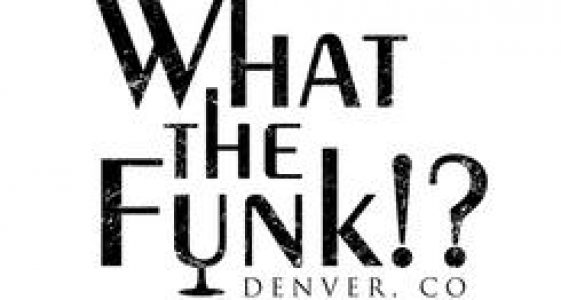What The Funk!?