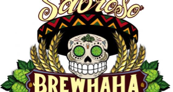 Sabroso Craft Beer & Taco Festival