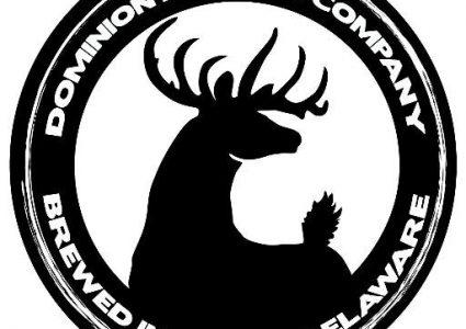 Dominion Brewing Co.