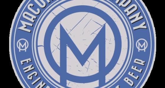 Macon Beer Company