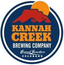 Kannah Creek