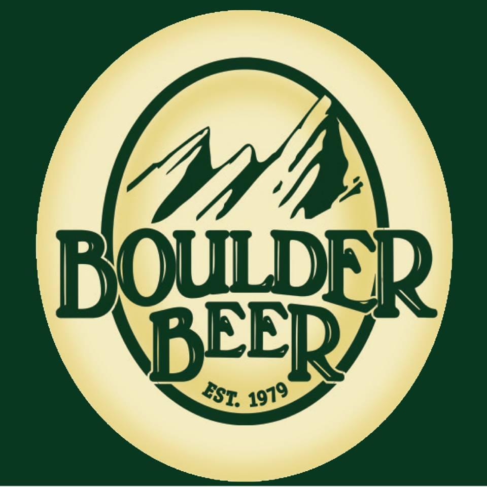 Boulder Can Craft Beer