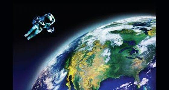 Great Lakes Brewing Co. - Spacewalker American Belgo