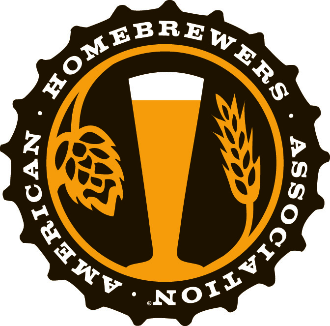 American Homebrewers Association Gives President Obama ...