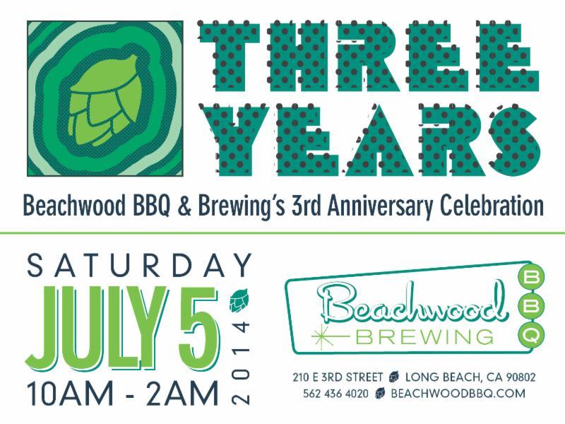 Beachwood 5th