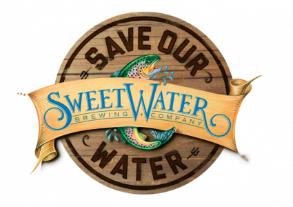 SweetWater Brewing - Save Our Water