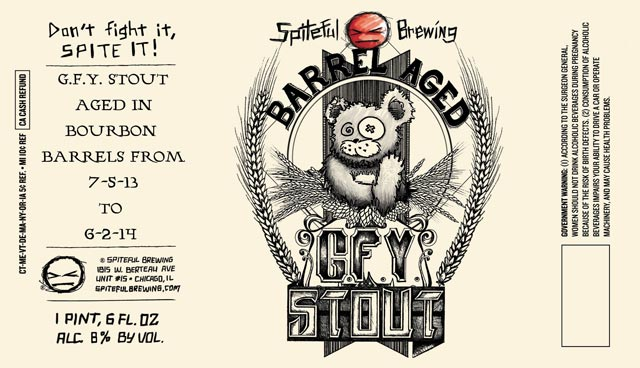 Spiteful-GFY-Stout-Barrel-Aged