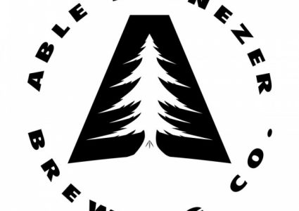 Able Ebenezer Brewing Co.