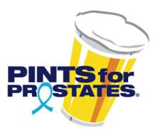 pints-for-prostates-300x250