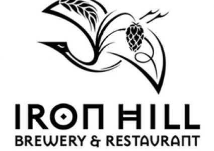Iron Hill Brewery & Restaurant