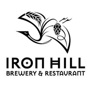 Iron Hill Brewery & Restaurant