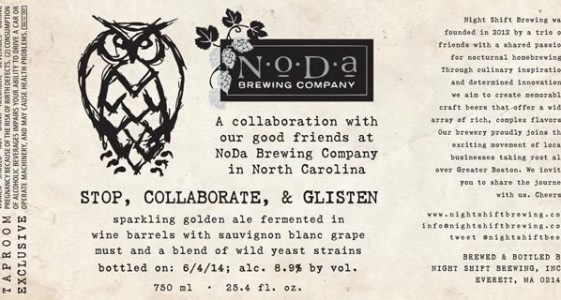 NoDA-Stop-Collaborate-and-Glisten