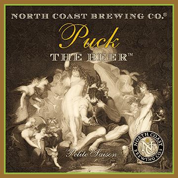 North Coast Puck