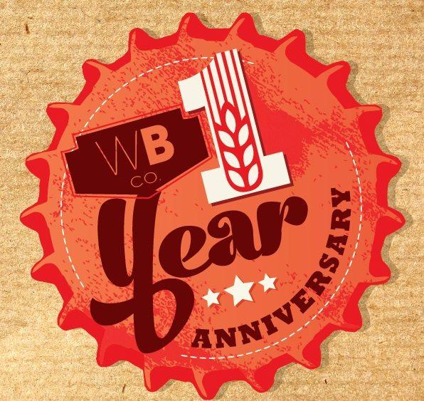 Craft Beer Wynwood