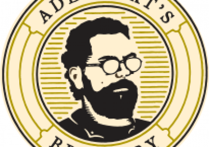 Adelberts Brewery