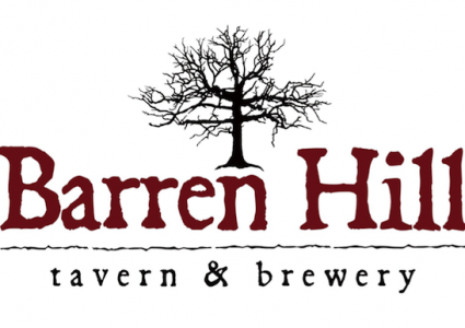 Barren Hill Tavern Brewery