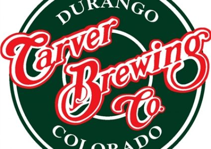 Carver Brewing