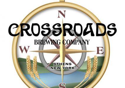 Crossroads Brewing
