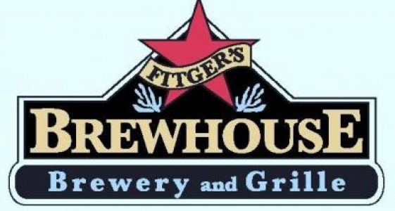 Fitgers Brewhouse