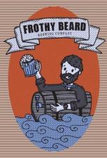 Frothy Beard Brewing